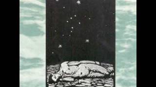 long fin killie - the lamberton lamplighter