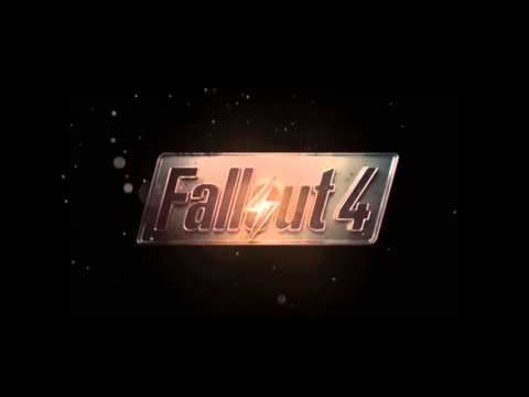 Pistol Packin' Mama - Bing Crosby & The Andrew Sisters (Fallout 4 release)