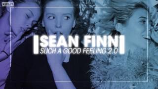 Sean Finn - Such A Good Feeling 2.0 (Classic Mix)