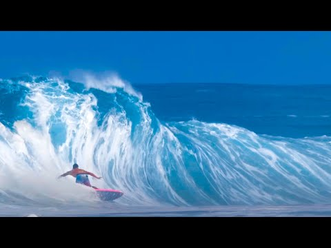 BARRELS AT PIPELINE WITH FRIENDS