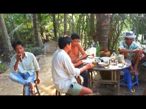 nhac song VAN KHANG - sau le bong 2 - 01/03/2016