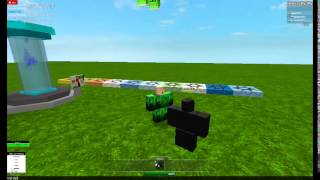 roblox with my frid with scripts and hacks