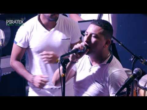 Medley De Jerry Rivera - Camaguey - Kali Disco 2016