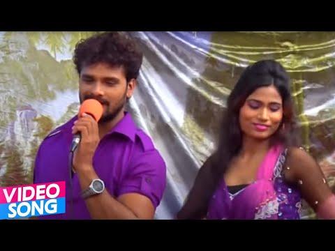 Eh Kagha Batla Da- Superhit Bhojpuri Song || Balma Bawali || Khesari Lal Yadav || Team Films