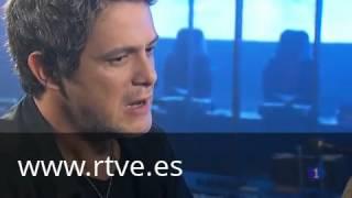 Baixar Alejandro Sanz publica 'La música no se toca'