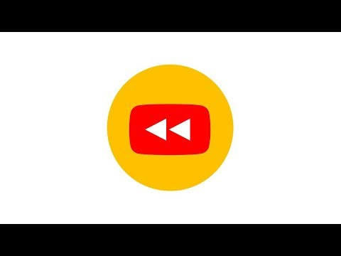 Download Youtube: Youtube Rewind 2017 (A more accurate remake)
