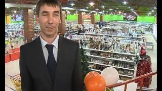 видео Интернет-магазин полезных товаров в Владивостоке