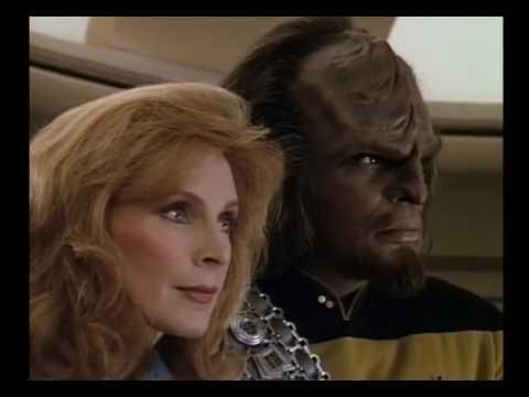 TNG edit 38 - Riker episode 1