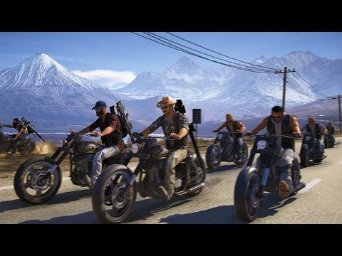 NARCO ROAD STEALTH CHALLENGE! | Ghost Recon: Wildlands