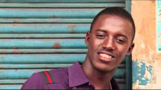 Romain Virgo - Rich in love