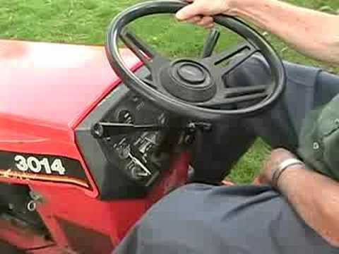 1991 Ingersoll 3014 Garden Tractor Demo on ingersoll case lawn tractor, ingersoll sleeve hitch, ingersoll rand 185 air compressor, 4120 ingersoll rand lawn tractor, ingersoll rand case tractor, ingersoll lawn equipment, ingersoll tractor pump, ingersoll rand garden tractors, ingersoll tractor craigslist, ingersoll mowers, ingersoll 4020 tractor, ingersoll 448 tractor, weatherstrip tractor,