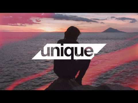 Savoir Adore - When the Summer Ends Juicy Cola Remix