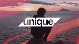 Download lagu Savoir Adore - When the Summer Ends (Juicy Cola Remix)