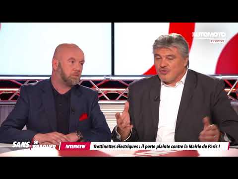 Drones de surveillance, et compétitivité des constructeurs français - Sans se Braquer