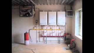 электромонтажные работы и монтаж систем отопления(, 2013-09-05T17:27:42.000Z)
