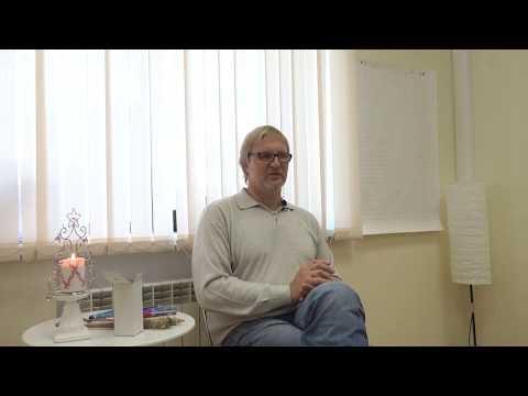 Мануальная терапия при шейном остеохондрозе: показания