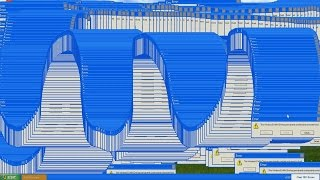 WINDOWS XP SIMULATOR