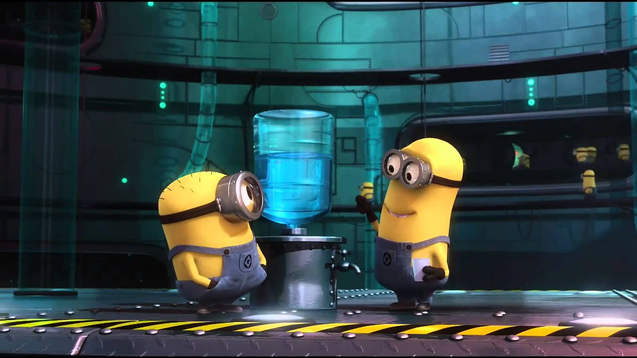 1080p Fall Wallpaper Despicable Me Meet The Minions Featurette Hd 1080p