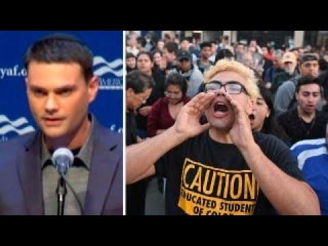 ben-shapiro-speaks-at-uc-berkeley-amid-protests