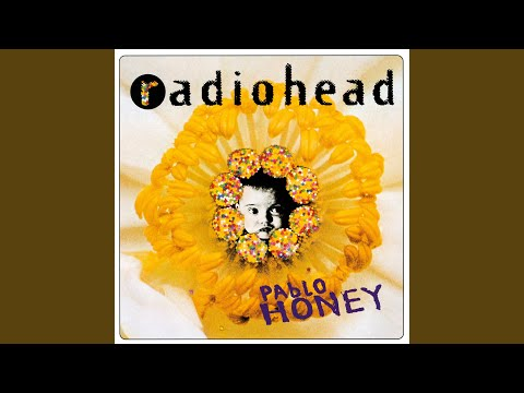 radiohead blow out