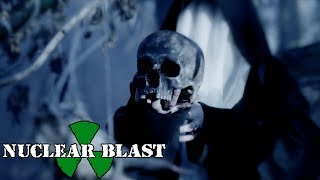 SYLOSIS - Calcified (OFFICIAL MUSIC VIDEO)