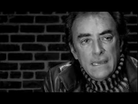 Thaao Penghlis on Beverly Hills Playhouse Acting School