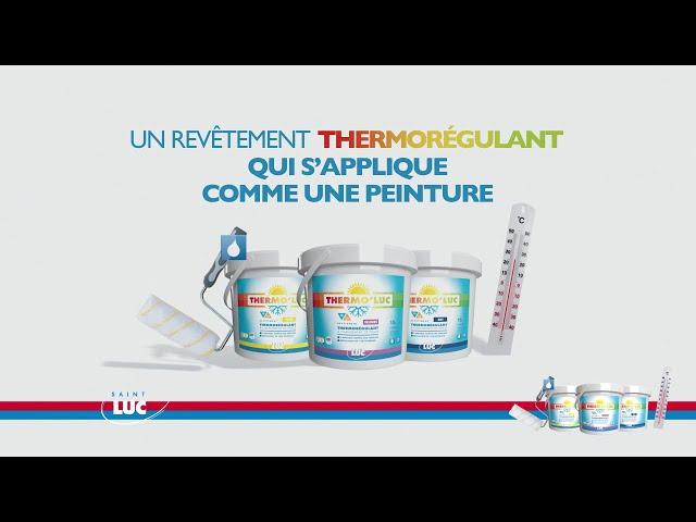 Thermo'Luc de Saint-Luc
