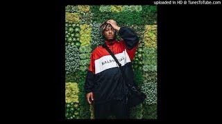 [FREE FOR PROFIT] juice wrld x 637godwin type beat - coolieo