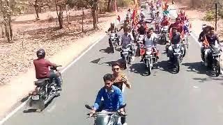 Chilam Chap Bam Bam Hamara Neta kaisa Ho Chilam Chap jaisa