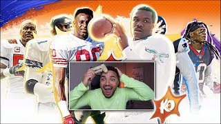 NEW SUPERSTAR KO PLAYERS ARE AMAZING!! MADDEN 20