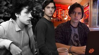 5 Surprising Things You Didn't Know About Cole Sprouse