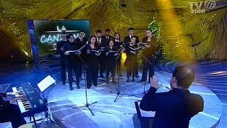 """""""La Canzone Di Noi"""" - Il """"Coro Per Noi"""""""