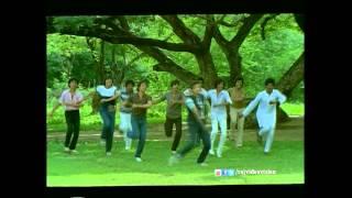 Mohan Hits - Oororama Athu Pakkam HD Song