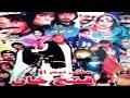 Jahangir Khan,new Pashto Comedy Movie, My Name Is Fateh Khan - Hussain Swati,seher Malik video
