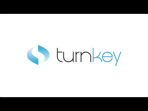 TurnKey Solutions: How do we advance test automation?