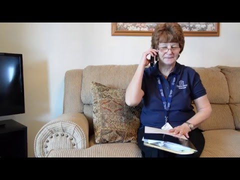 Home Health Aid – A Growth Industry