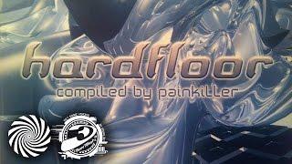 Absolum - Astral Body Surfing V.02