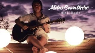 Mila Cavalhero - Jura de Dedinho (Oficial)