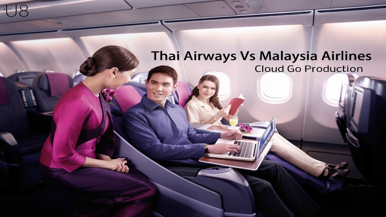 air asia vs mas Brand is crucial in differentiating the superiority of products or services over   service airlines) and air asia (low cost airlines) in malaysia  summary of  expectation, perception, and satisfaction means comparison between mas and  aa.