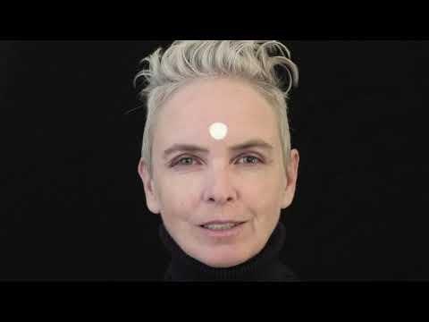 The Universal Prayer for Peace Series - Silke Mansholt