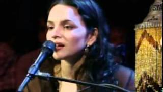 A+++   Norah Jones   Help Me Make It Through The Night Slow