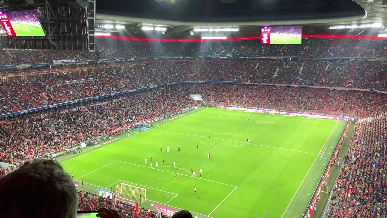 Bayern 3 Videotext