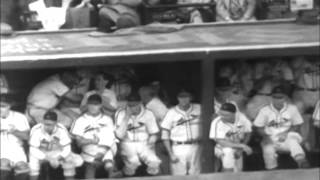 Baseball World Series (1946)