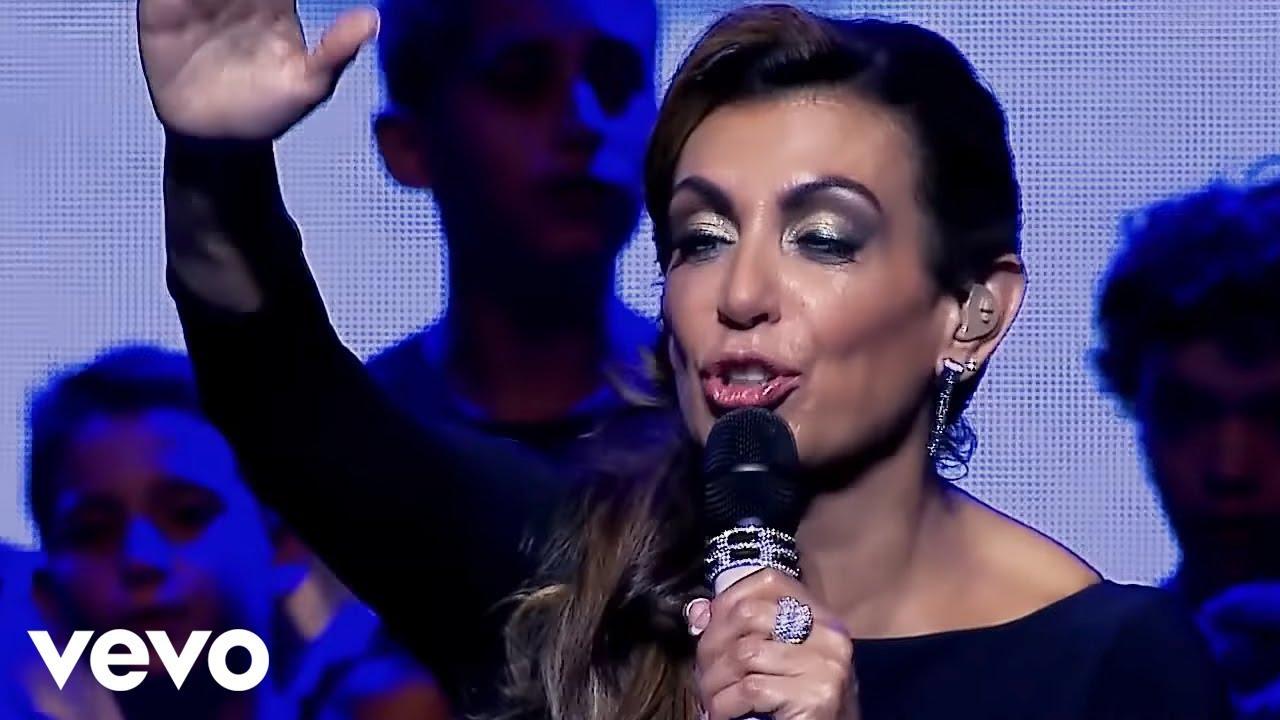 BAIXAR ONIBUS PLAYBACK NO FONTES CD ANDREA BATISMO