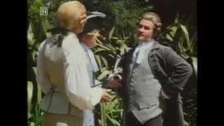 Wind und Sterne - James Cook 1v4 (1988) (ganzer Film)