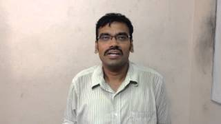 Krishna (Informatica)