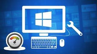 видео Оптимальная настройка Windows 10 – семь советов эффективного управления