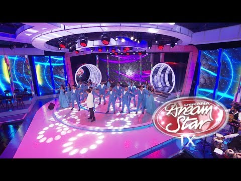 Derana Dream Star Season 09 | 02nd November 2019
