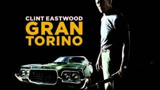Gran Torino - MÚSICA OFICIAL(HD)