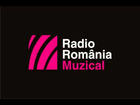 RADIO ROMANIA MUZICAL (104,8 FM)